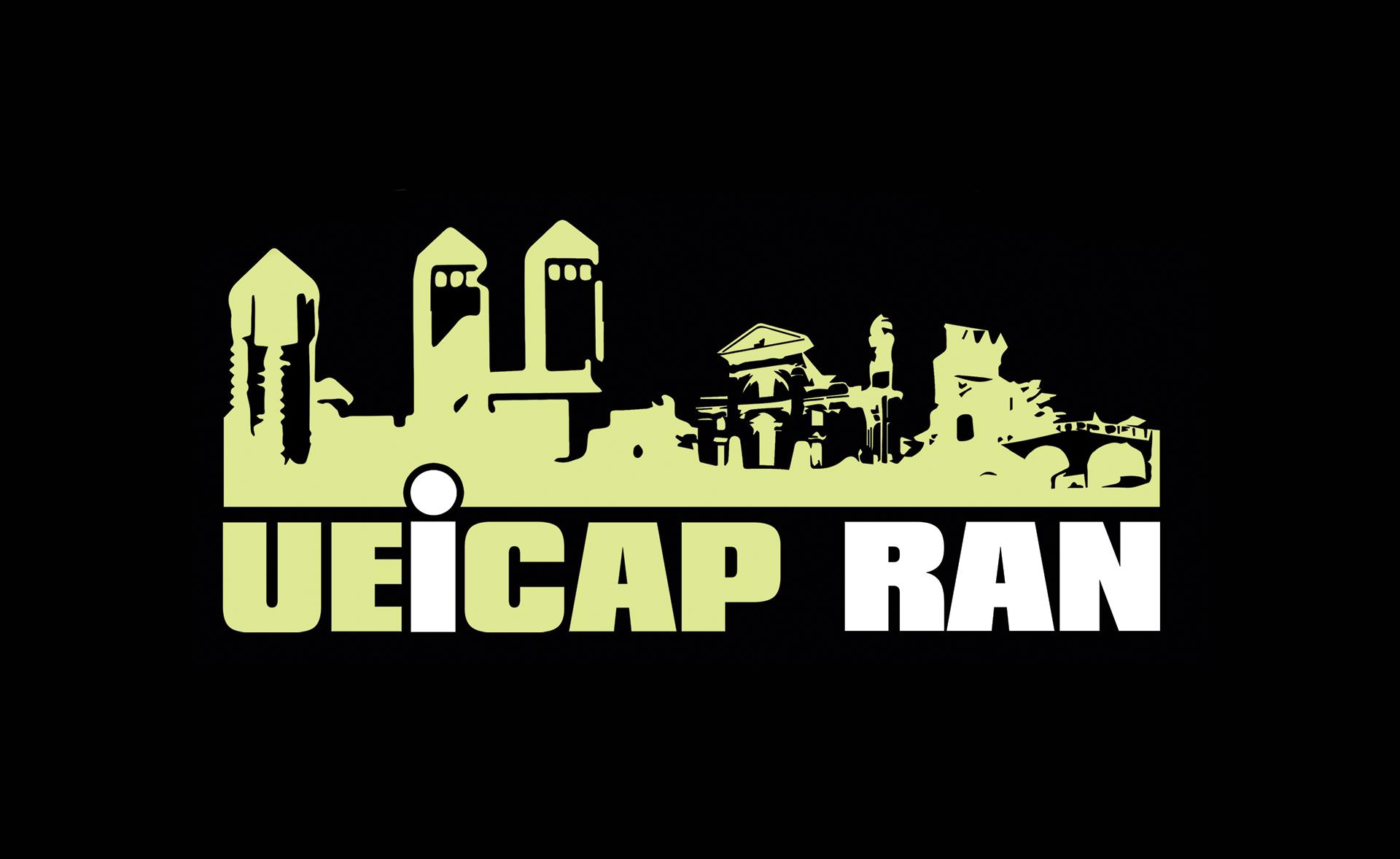 UEICAP RAN 2019
