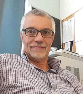 Dott. Giulio Caiazzo